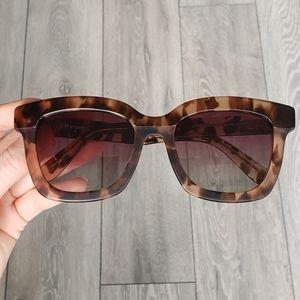 Diff Eyewear Accessories - **Host pick** DIFF Eyewear Polarized Sunglasses